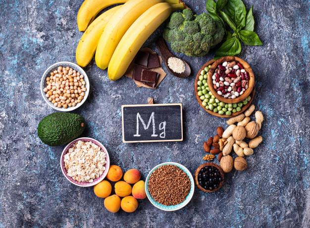 Magnésium : Faut-il se supplémenter ?