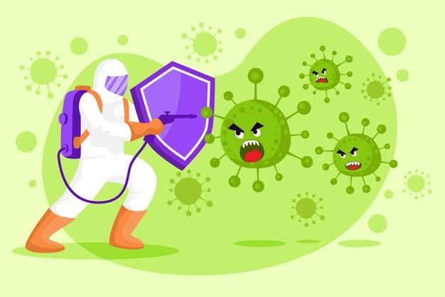Comment booster son système immunitaire efficacement ?
