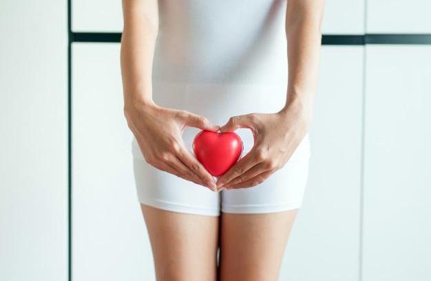 Comment l'alimentation accompagne-t-elle l'endométriose ?